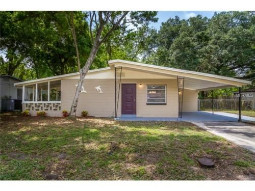315 Lime Tree Road Tampa Fl 33619 Is For Sale Hotpads