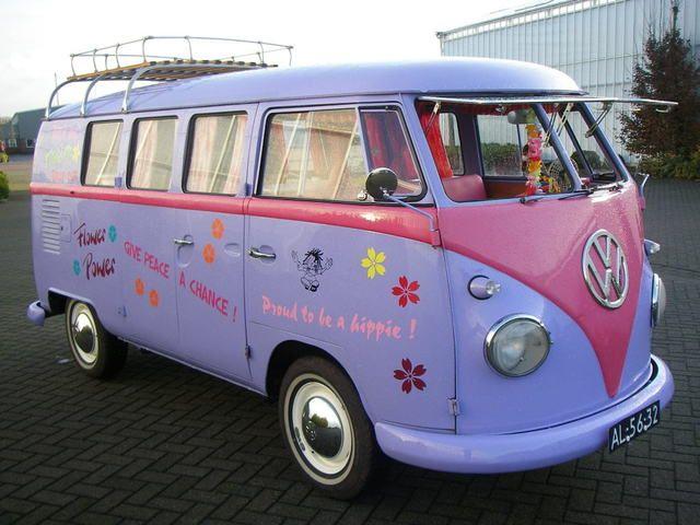 Volkswagen T1 Kleinbus Kleinbus Kleinbus Van Van Kleinbus Van Van Angebote Bei Mobile De Stereoanlegg Blomsterkrans Mittens