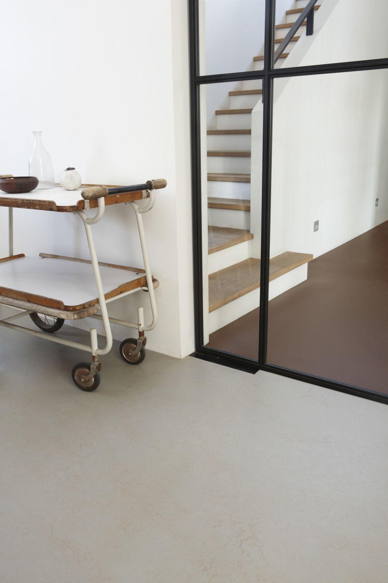 Forbo Marmoleum at Home 2013 Linoleum in 2019 Linoleum