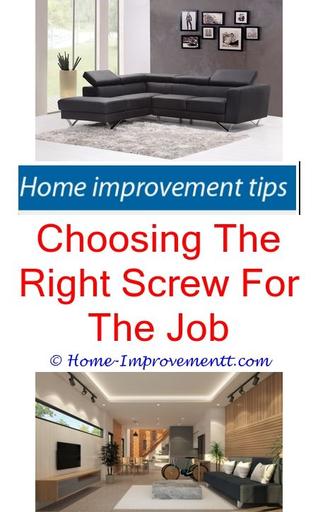 diy home projects pdf current home loan interest rates how to make