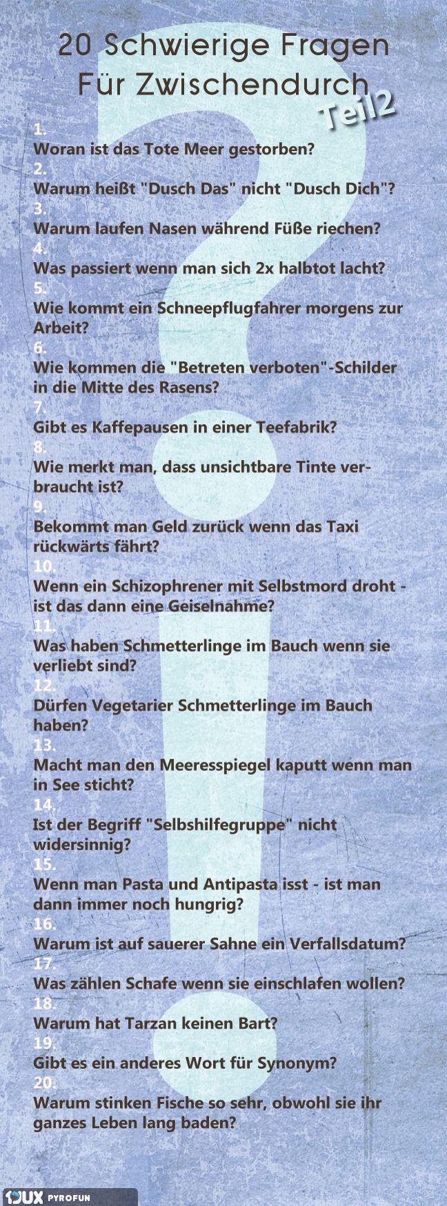 109 best Deutsch images on Pinterest | German language, Learn german ...