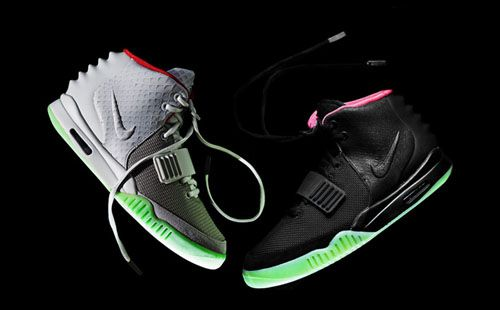 Nike Air Jeezy 2 | shoes I want | Adidas sneakers, Sneaker
