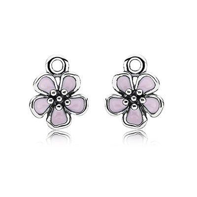 Earrings Studs Hoops Dangle More In 2020 Pandora Earrings Pandora Jewelry Pandora Bracelet Charms