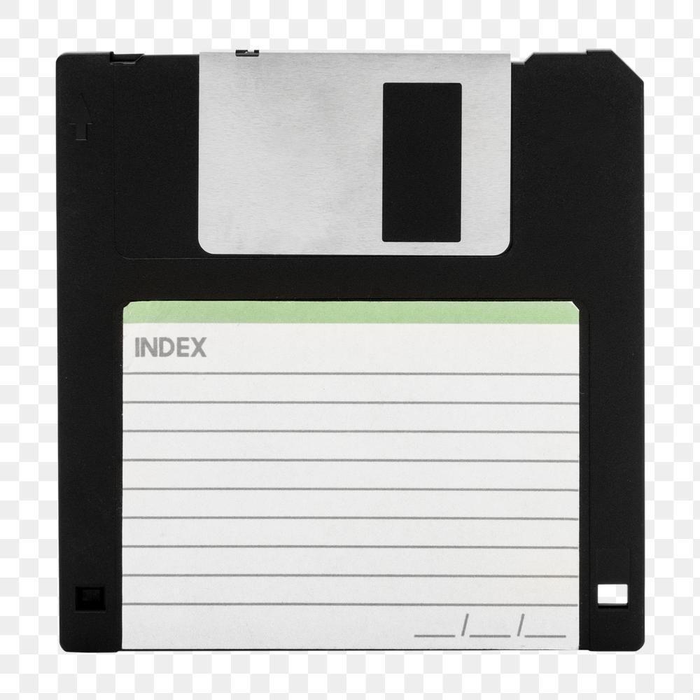 Download Floppy Disk Png Images Background Png Free Png Images Floppy Disk Disk Floppy