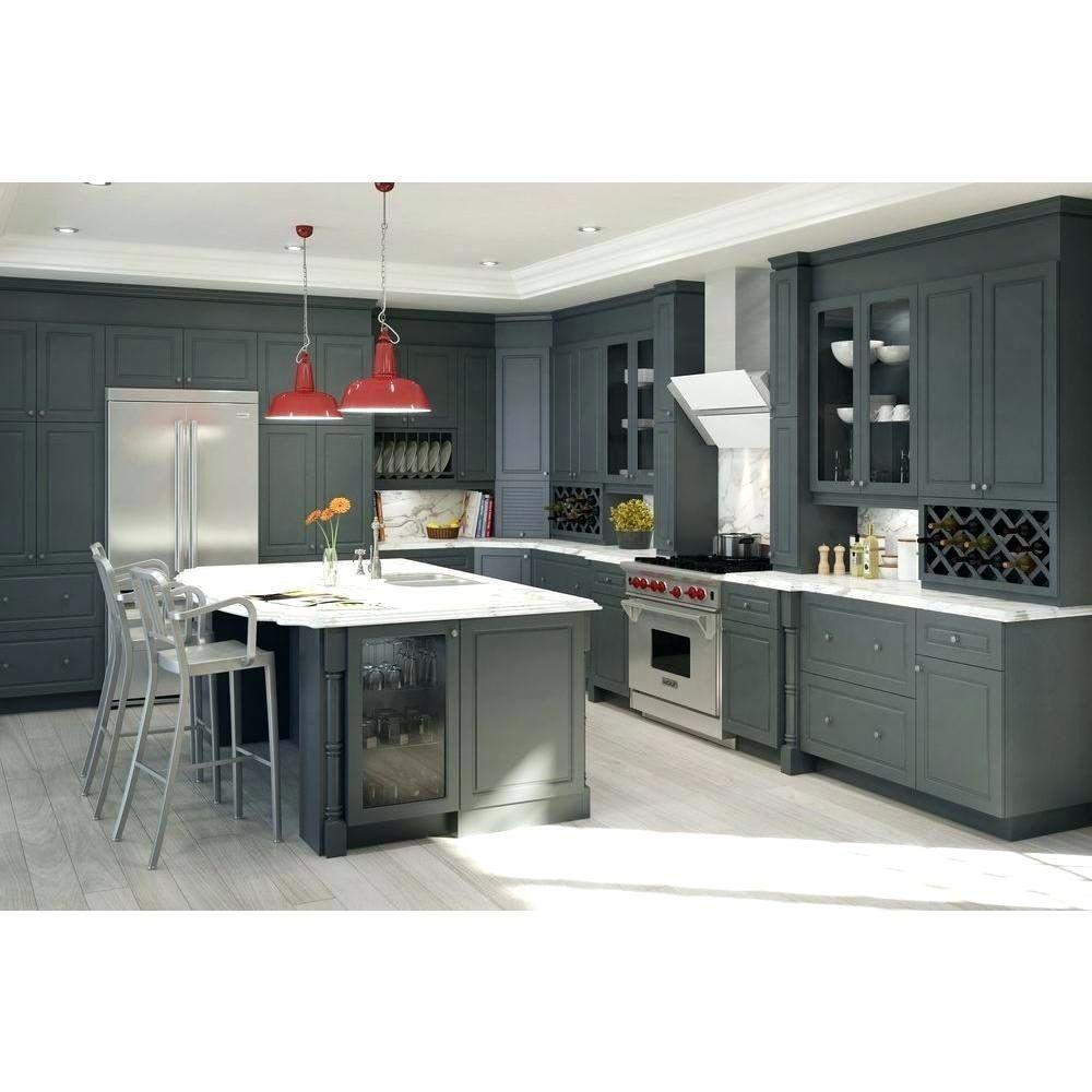 European Style Kitchen Remodeling Ideas: European Style Kitchen Cabinets
