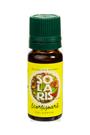 ulei scortisoara volatil 10ml solaris Uleiuri esentiale, aromoterapie si extracte uleioase