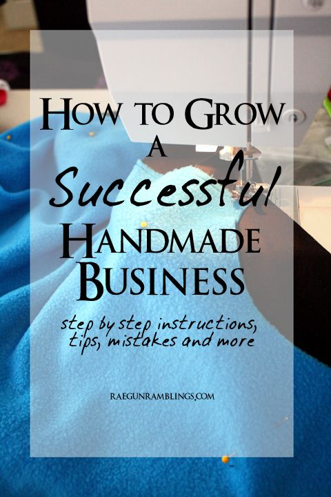 Q\A My Etsy Journey Guns, Business and Craft - do you really need a business plan