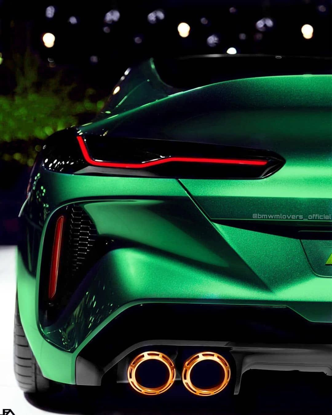 Bmw Mpoweer Bmw Mpower Serie M Auto Sport Voiture Voiture De Luxe En 2020 Fond D Ecran Bmw Bmw Bmw Classique