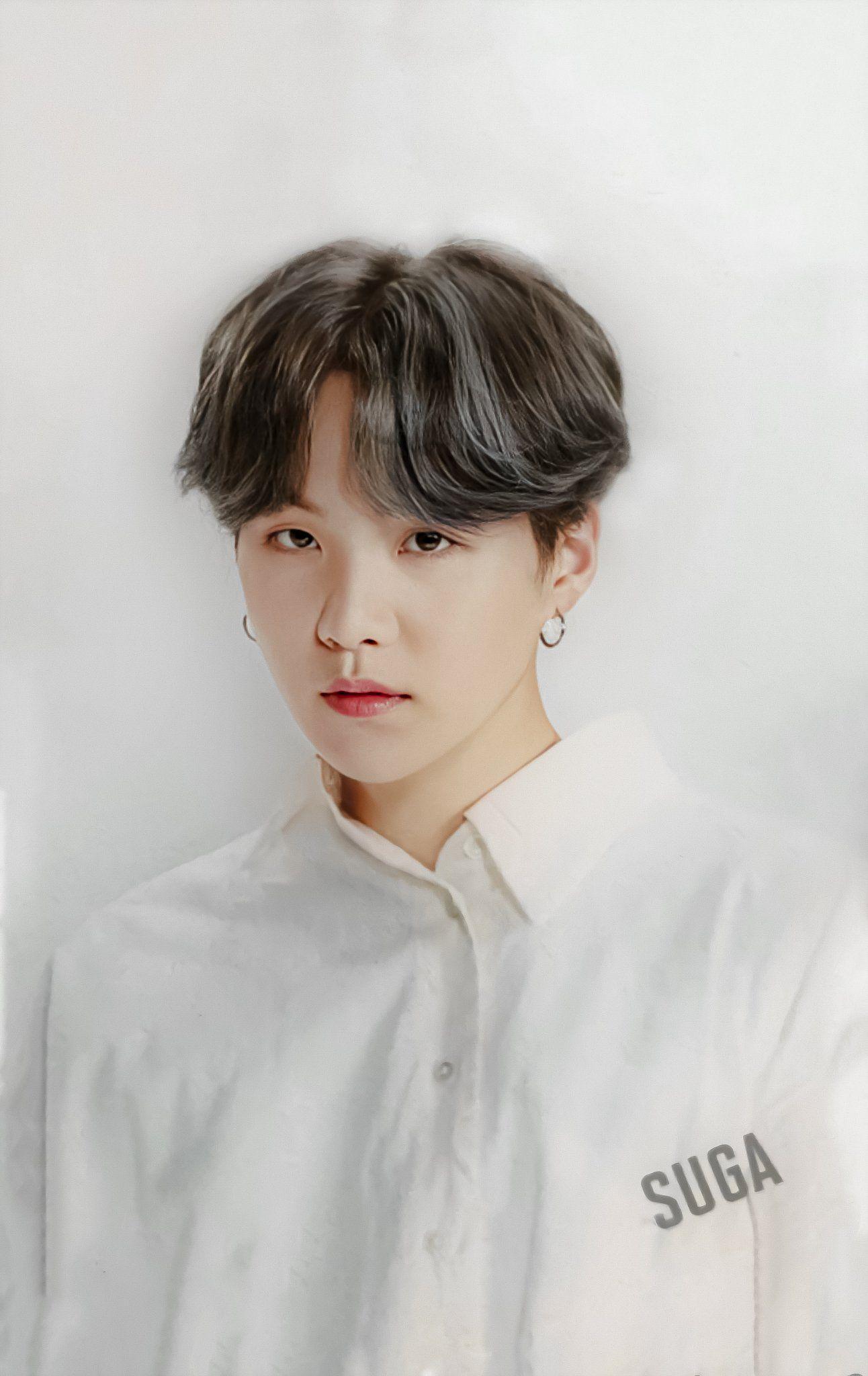 Bts Suga Wallpaper In 2020 Bts Suga Yoongi Min Yoongi Bts
