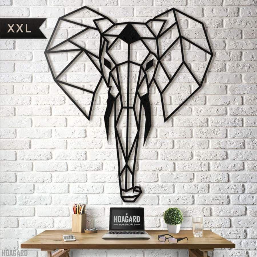 Elephant #elephantitems