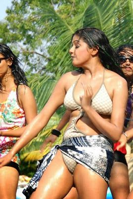 Bangladeshi young girls tight boobs, naijanudes