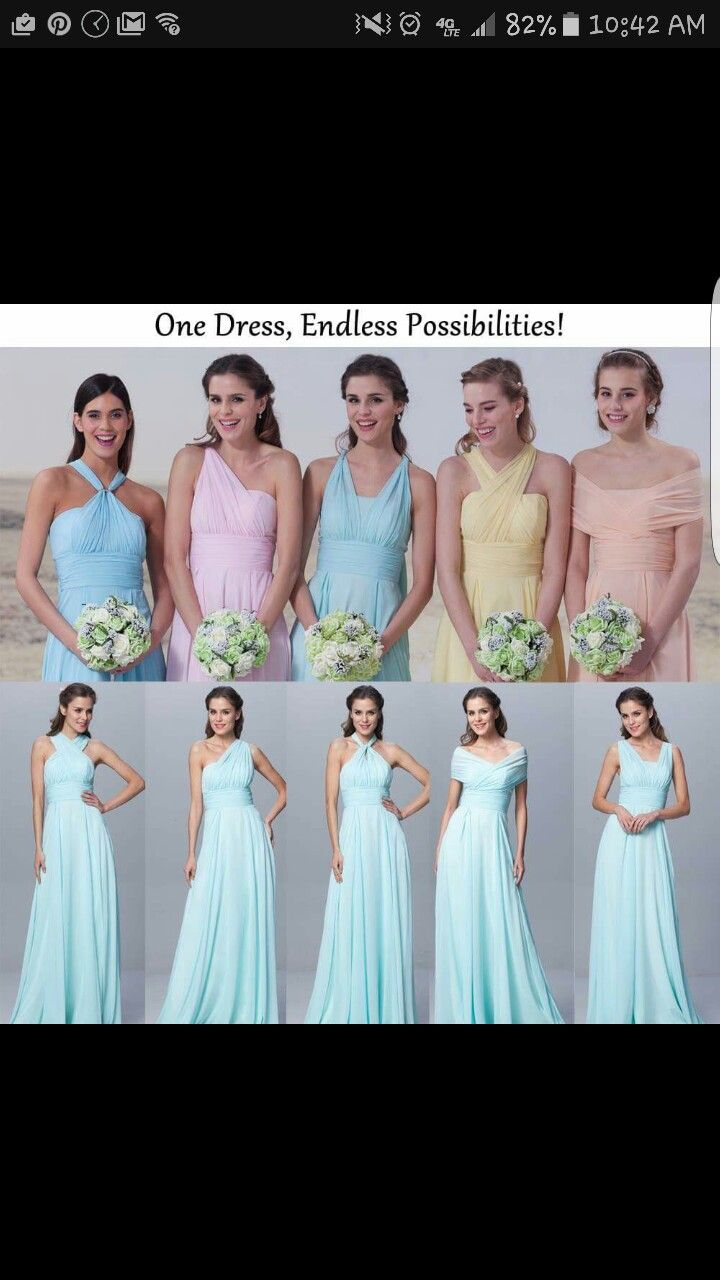 Hobbs Bridesmaid Dresses Choice Image - Braidsmaid Dress, Cocktail ...
