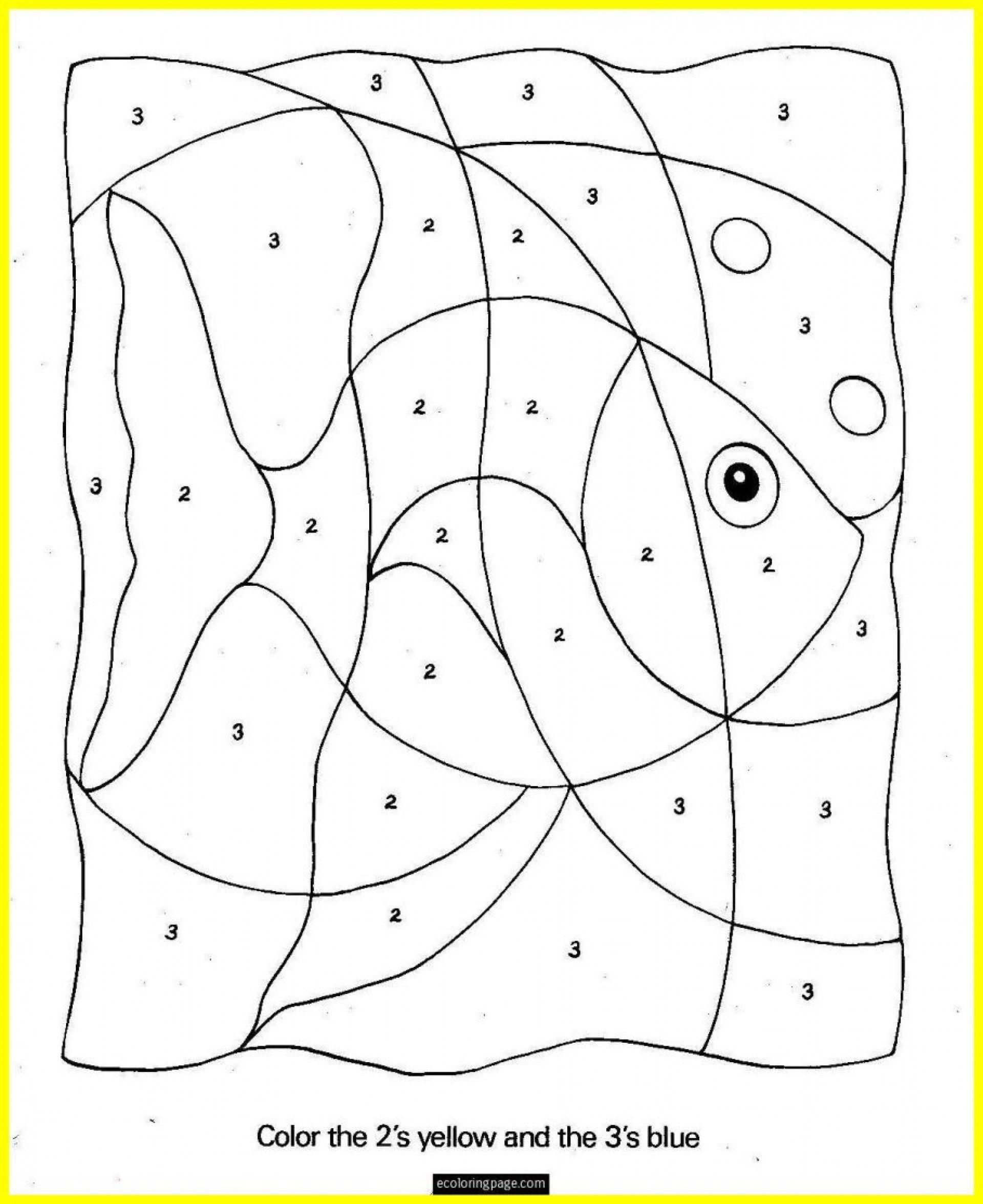 4 Math Grade 2 Lessons Alphabet Kids Nursery School