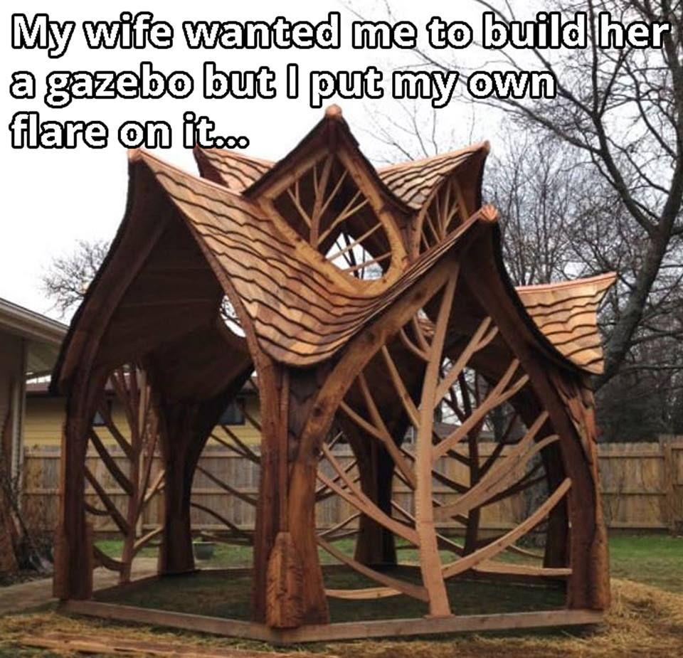 Outdoor Wedding Bathroom Ideas: Pin By Lynn Schulz On Log Cabin