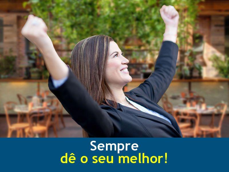 Nestes últimos dias o processo de impeachment da Dilma nos chamou a atenção. O…