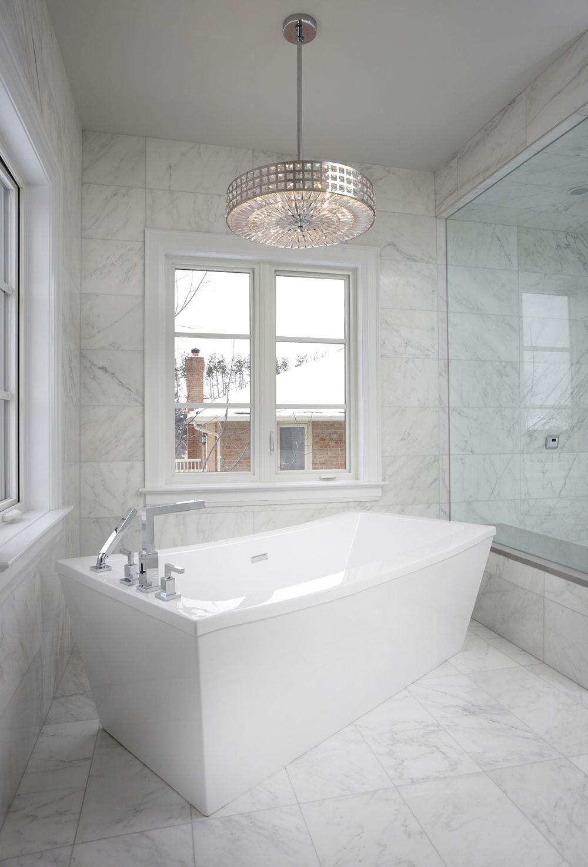 10 Creative Bathroom Lighting Plans To Accent Your Spa Interesting Mini Chandelie Bathroom Chandelier Lighting Bathroom Chandelier Marble Bathroom Designs
