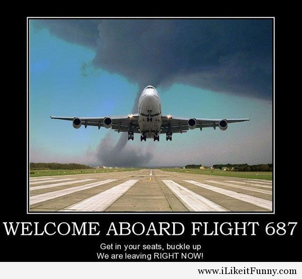 Funny Aeroplane 00x Quotes Aviation Humor Aviation Humor