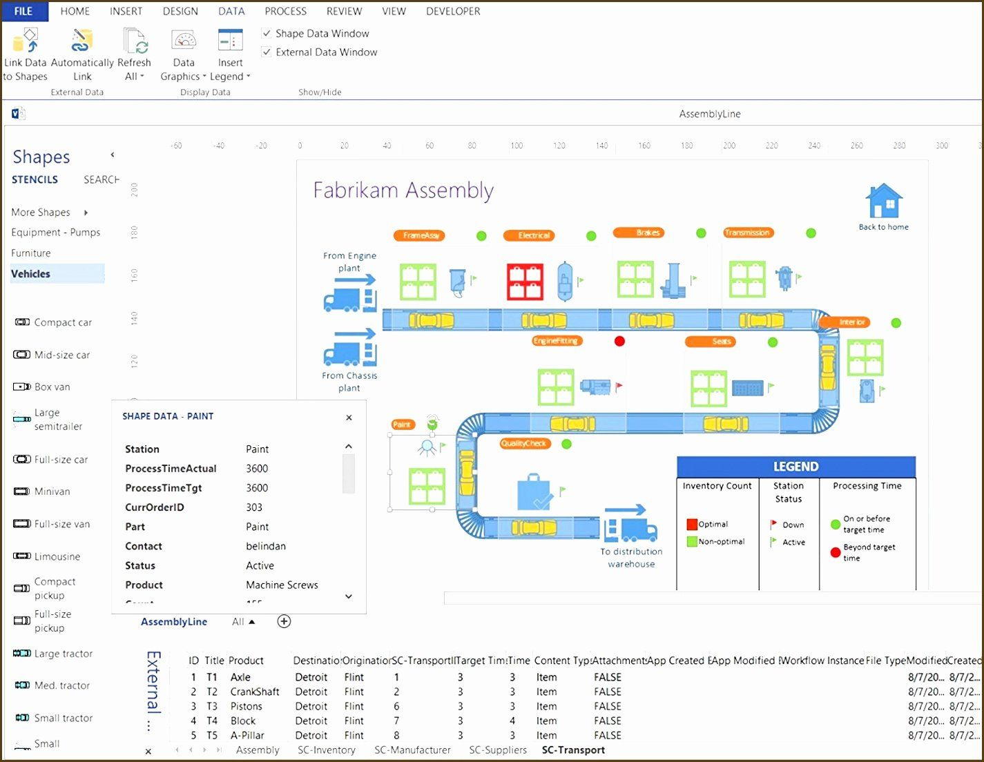 Visio Flow Chart Template Beautiful 19 Visio Cross Functional Flowchart Template Microsoft Visio Flow Chart Template Diagram
