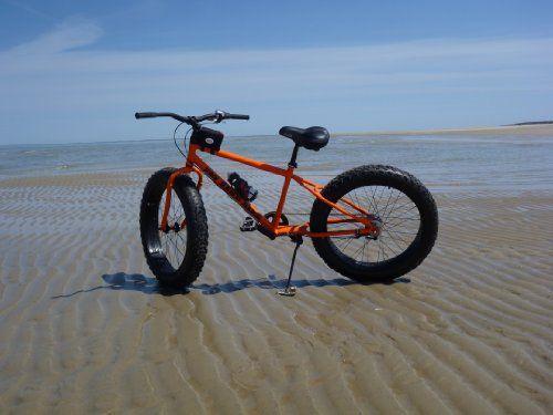 Pin Em Bicycles
