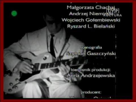Marino Marini Nie Placz Kiedy Odjade From Poland Oldies Black White By L Teksty Piosenek Piosenki Muzyka