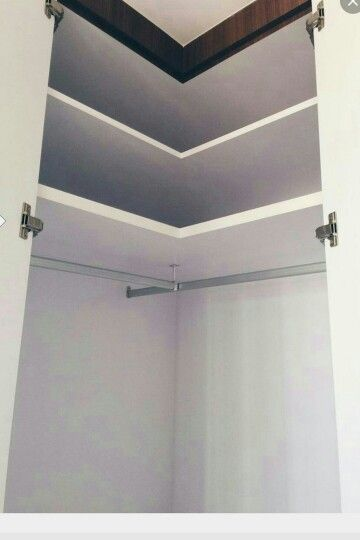 storage l shape wardrobe organisers pinterest shape. Black Bedroom Furniture Sets. Home Design Ideas
