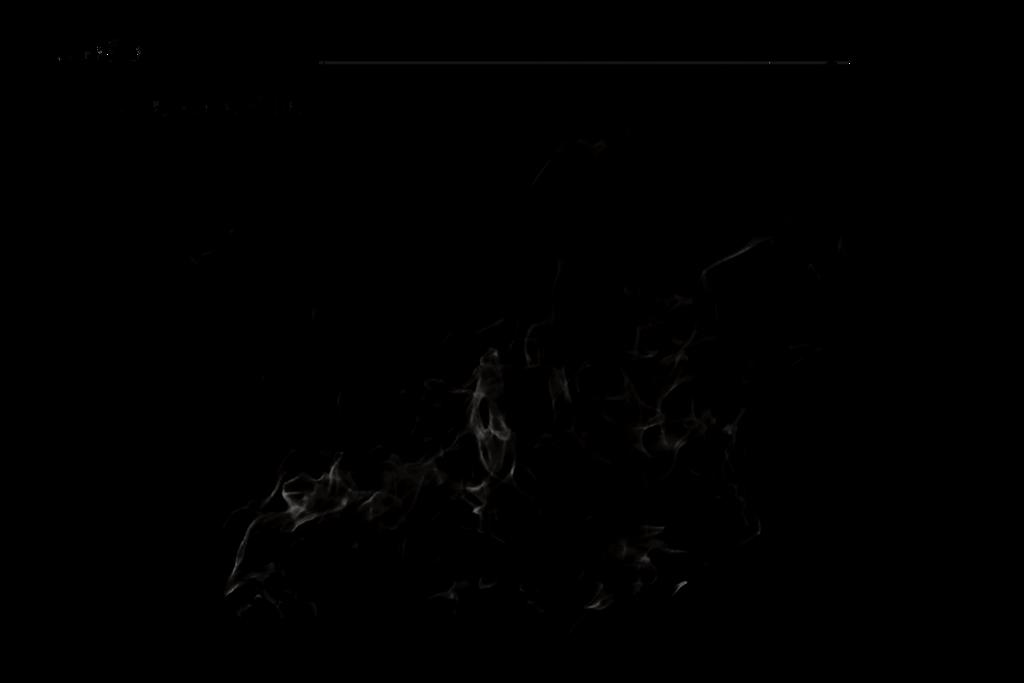 Amaterasu Png Brush Effect By Https Www Deviantart Com Guilcosplay On Deviantart Warna
