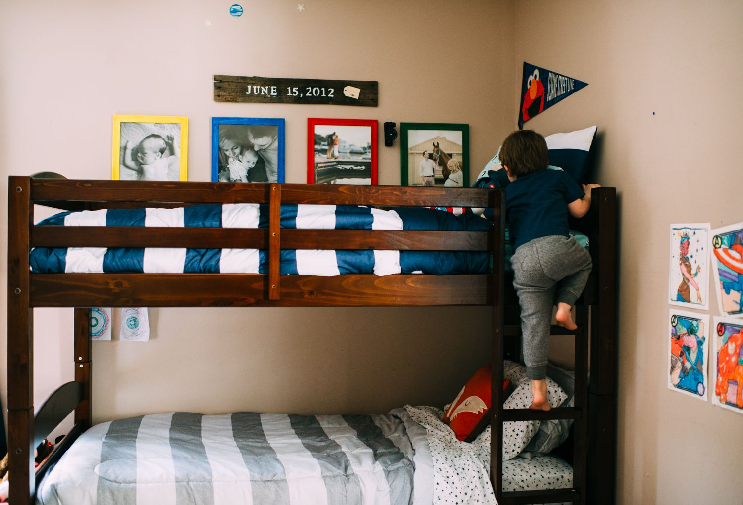 Fun Bunk Bed For The Kids Http Ebay To 2ifvv3t Bunk Beds For Sale Cool Bunk Beds Wood Bunk Beds