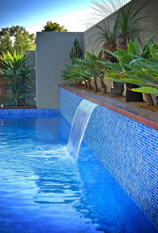 Pool Garden Design Finest Plants For Poolside Location Landscape Design Your Pool Or Day Pool Landscape Design Backyard Pool Swimming Pool Landscaping