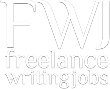 004 10 Terrific Blogs for Freelance Writers That Aren't About