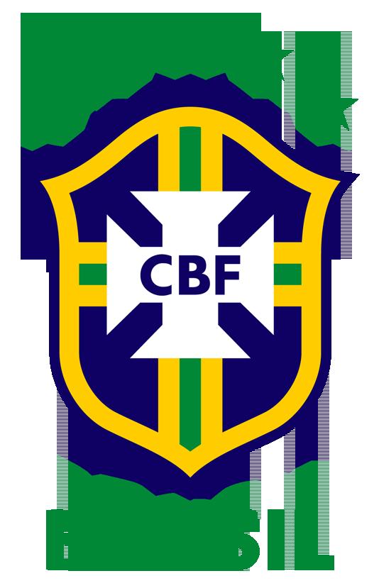 47ae126ad62 Confederação Brasileira de Futebol
