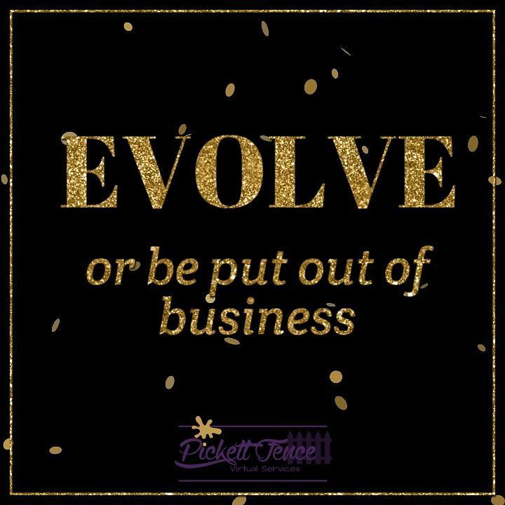 Make your business evolve successfully and faster by outsourcing