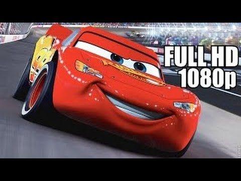 Cars 2 Ganzer Film Deutsch