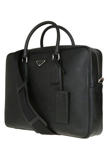 PRADA Prada Men S Bag.  prada  bags    954db102ea492