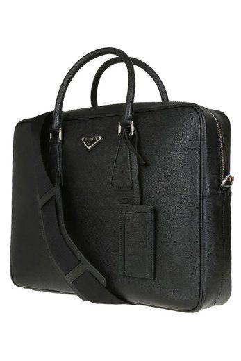 Prada Bags For Man