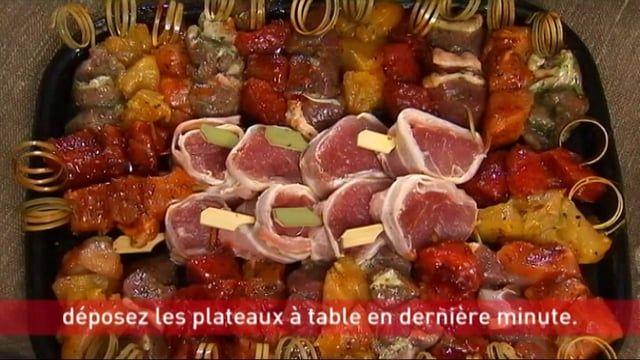 Menu De Noel Chez Henri Boucher.Nos Conseils Video Henri Boucher Recettes Recette Et Henri