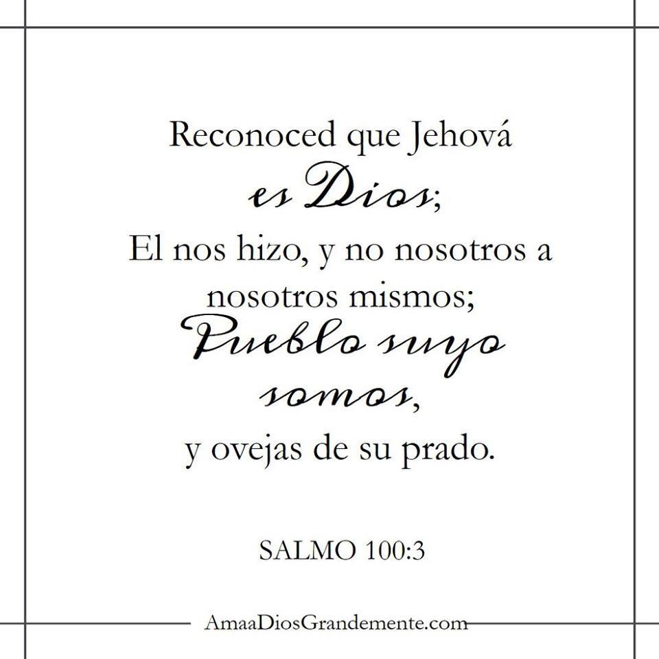 Nombres de Dios Semana 2 Para memorizar #AmaaDiosGrandemente #NombresdeDios #JehováRaah #ADG #LGG #Estudiobíblico #devocionalparamujeres