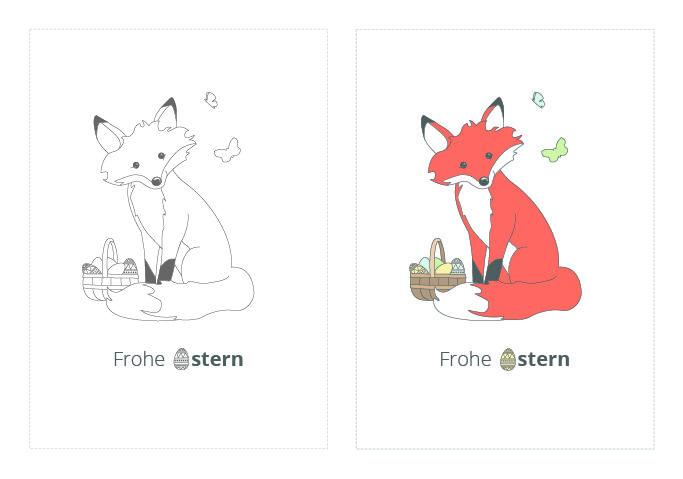 Pin Von Sofatutor.com Auf Basteln & Selbermachen