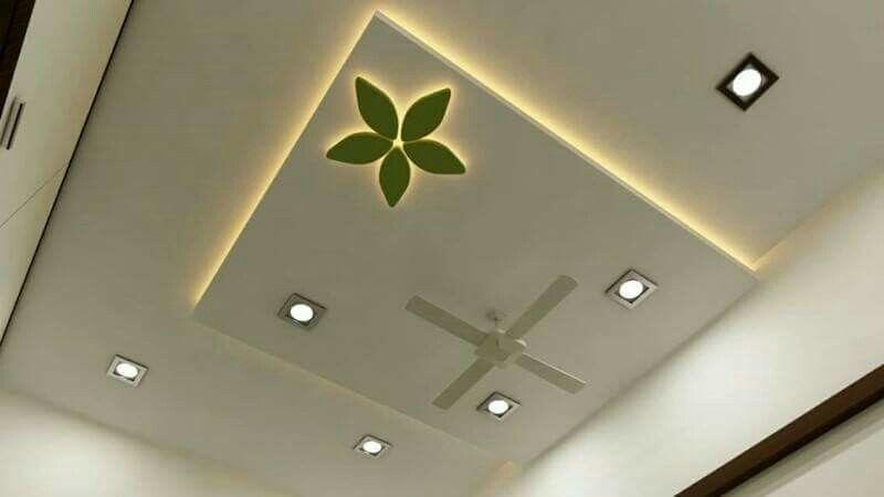 Pin By Swetha Reddy On Gypsum Bedroom False Ceiling Design False Ceiling Design Pop False Ceiling Design