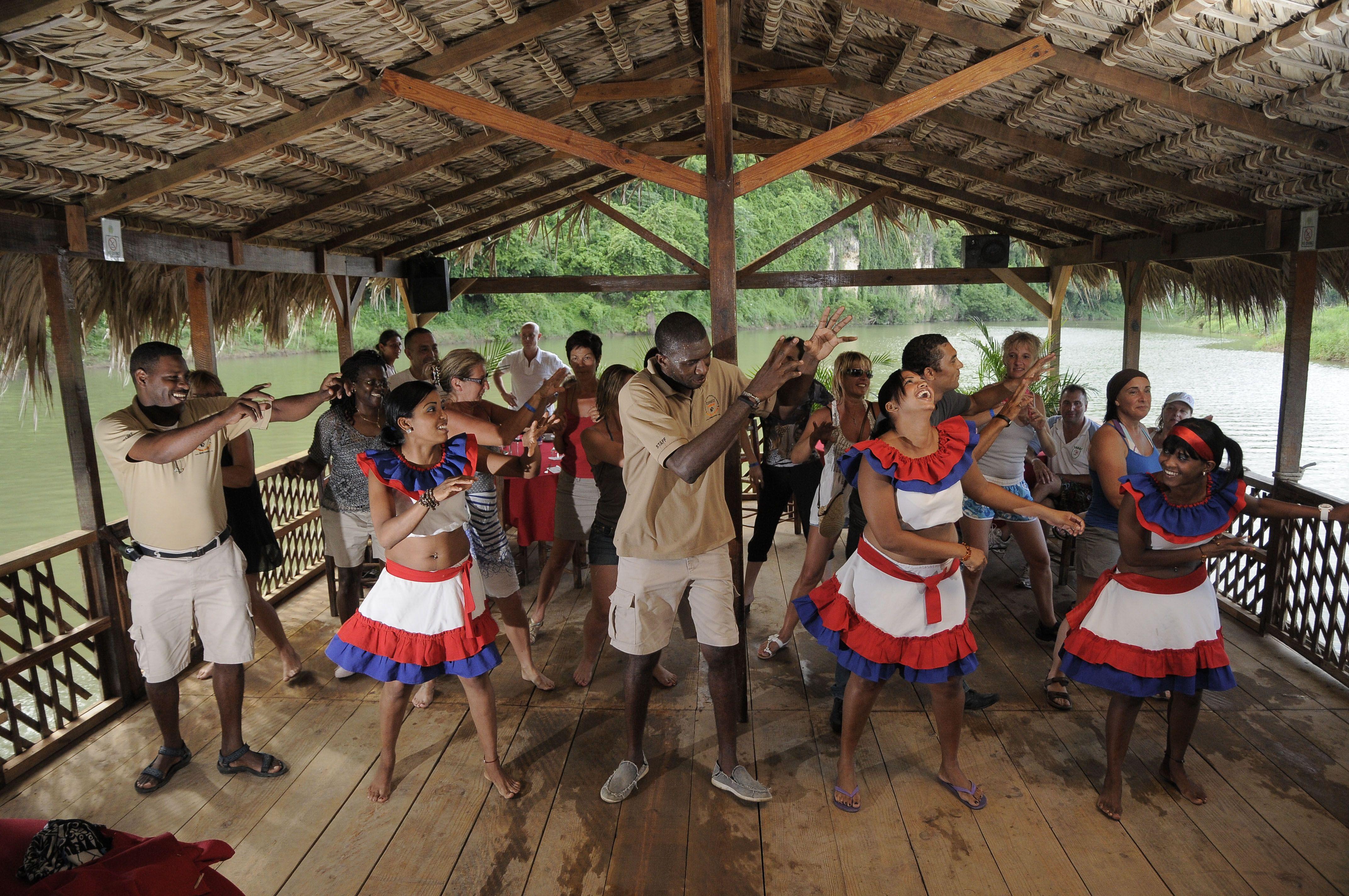 Sponsor A Child In Dominican Republic   Children