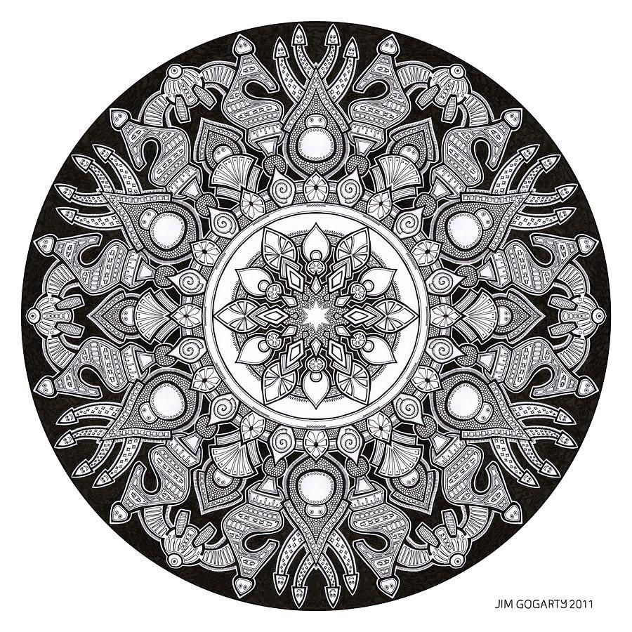 Maandala arts and crafts pinterest mandala and craft
