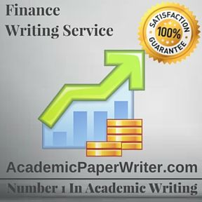 top dissertation chapter editing services for college