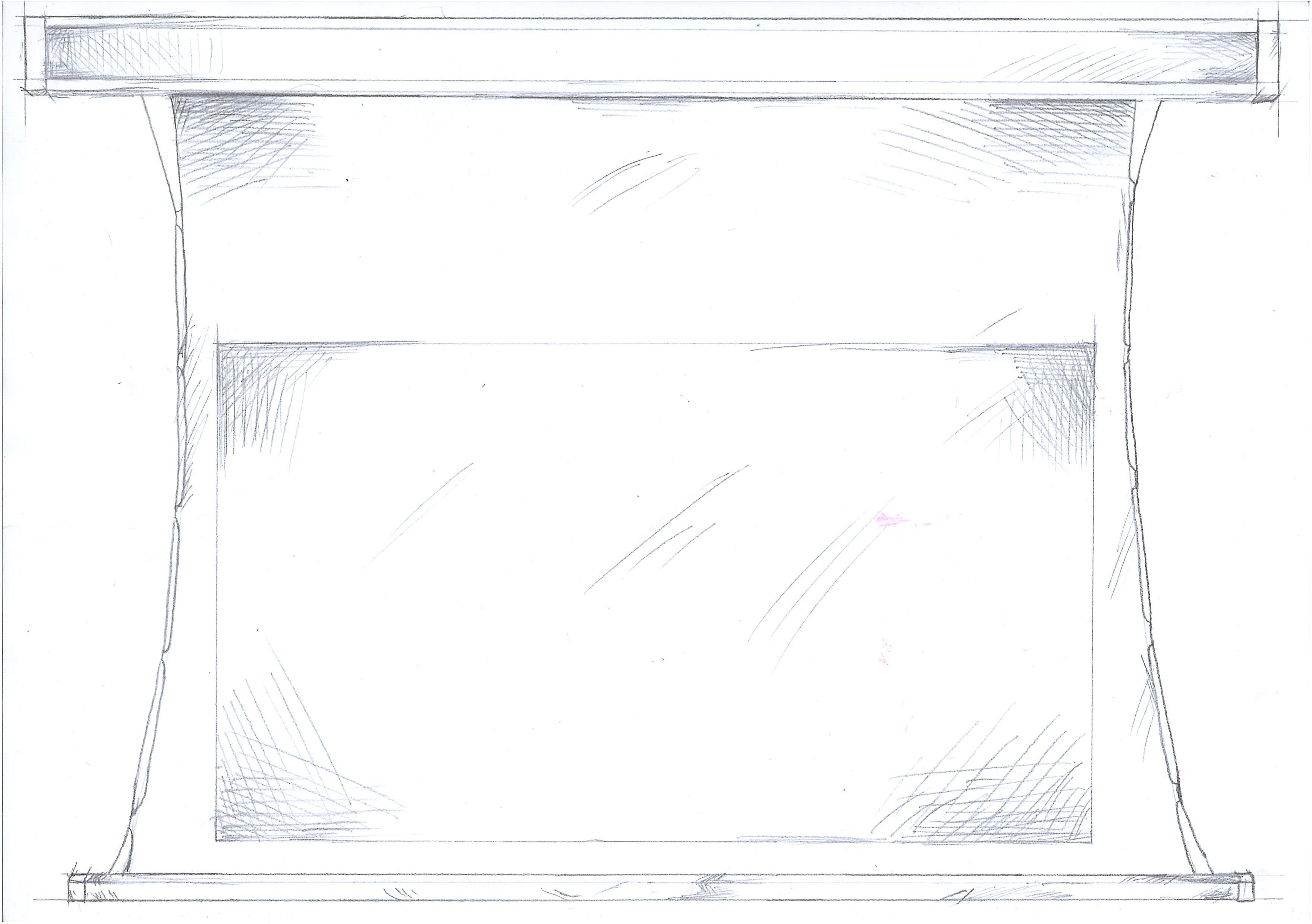 Tj Msav Screenpro Screenpro Projector Screen