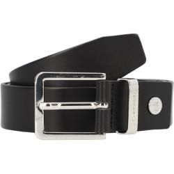 Photo of Reduced leather belts for men