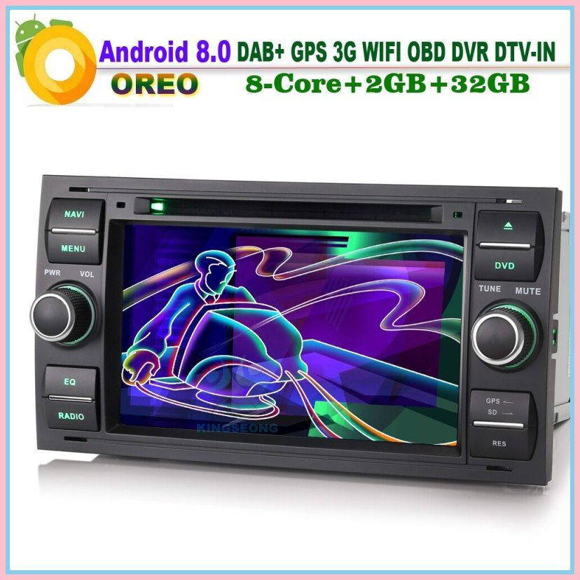 Pin On Car Audio Android