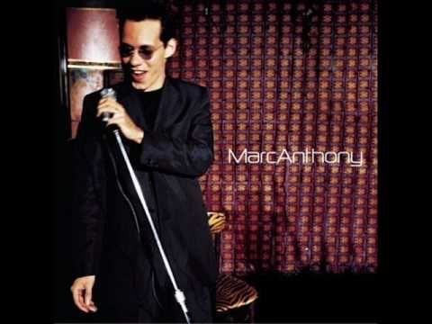 You Sang To Me Marc Anthony Audio Only With Images Marc