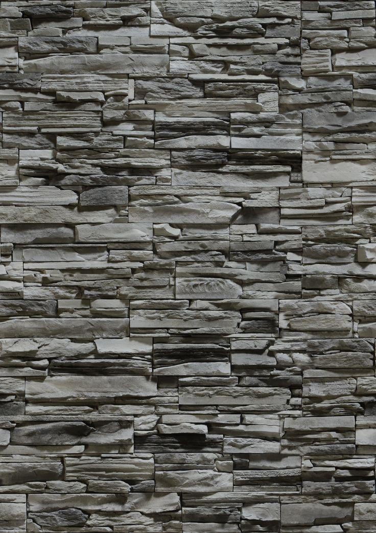 black stone wall texture. 「waterfall Black Stone Texture」的圖片搜尋結果 Wall Texture