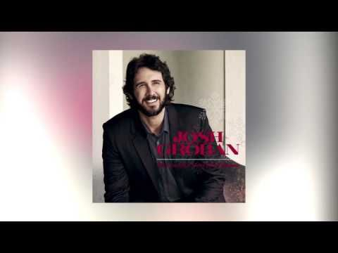 Josh Groban – Have Yourself A Merry Little Christmas [AUDIO ...