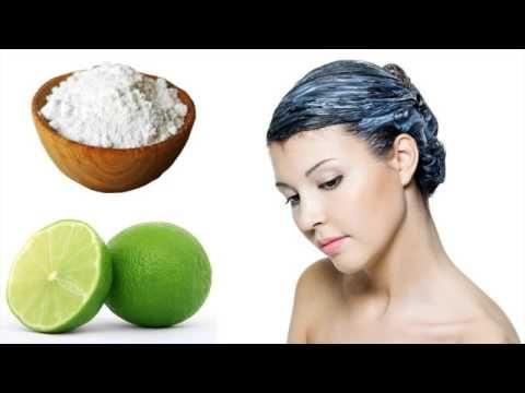 La caspa eliminar del cabello que sirve para