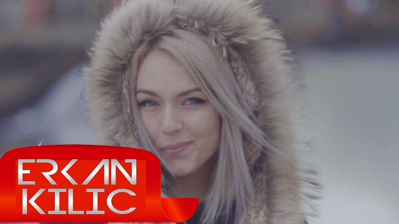 Erkan Kilic Chaki Chaki Remix Youtube Youtube Music Remix