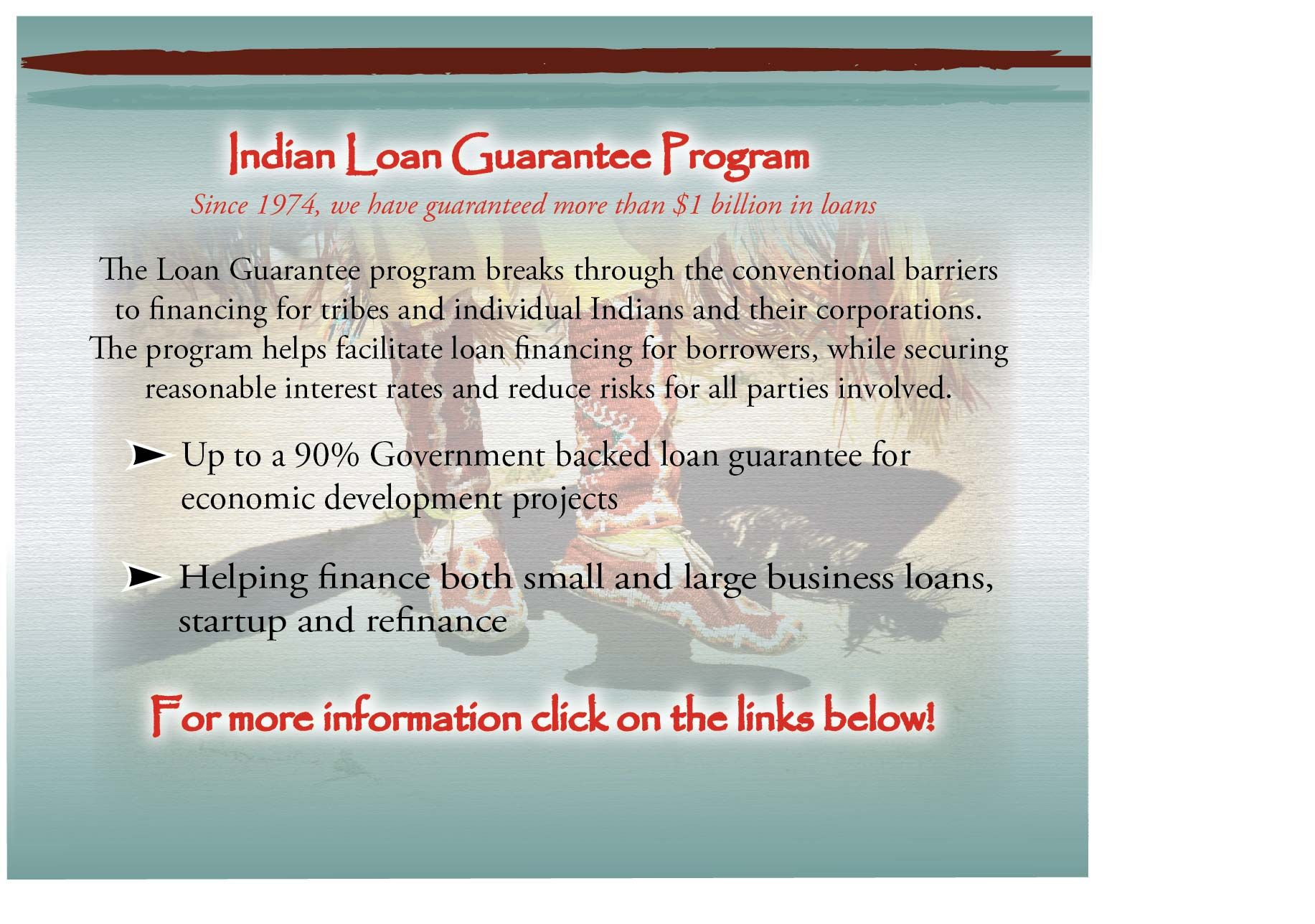 Division Of Capital Investment Finance Loans Capital Investment Investing